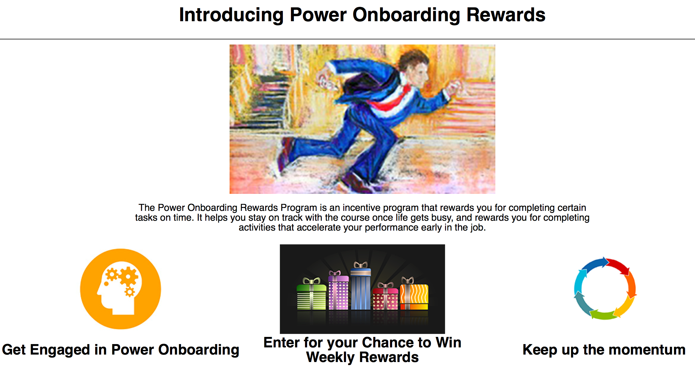 Leveraging Loyalty Rewards Programs to Incentivize MOOC Completion