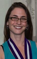 Erin Waxenbaum