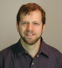 Michael Peshkin
