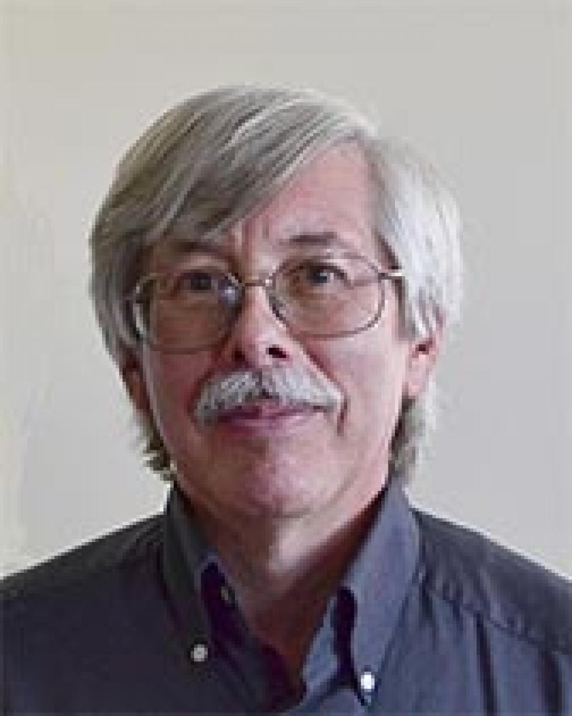 Neal Blair
