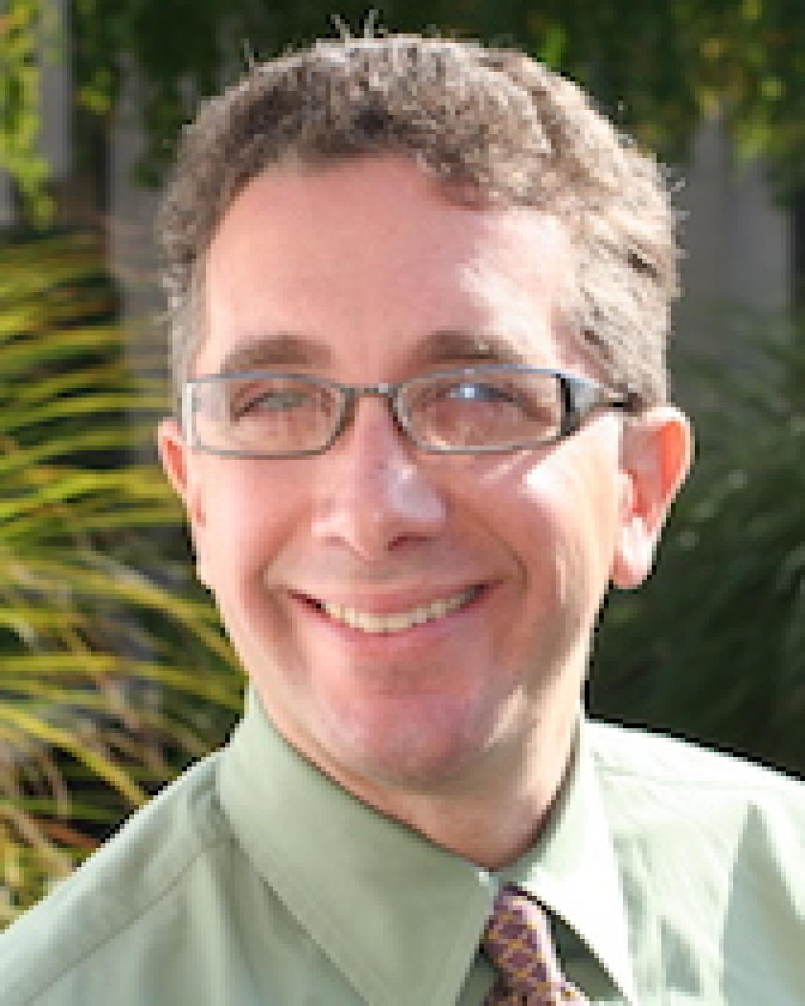 Peter Civetta