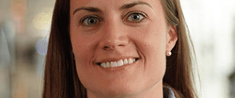 Jacqueline Kruser
