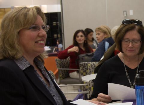 EdTech Fellows Program