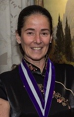 Francesca Tataranni