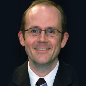Sam Van Horne
